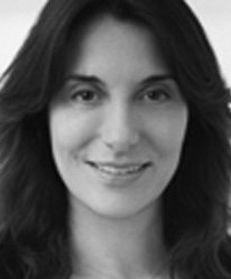 Joanna Christoforou
