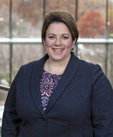 Julia E McEvoy