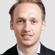 Mikkel Lassen Ellingsen