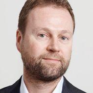Håkon Tysnes Kaasin