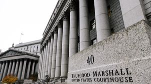 Second Circuit hands Madoff customers' profits to trustee