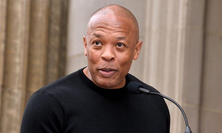 Dr Dre trademark divorce battle; Louisville counterfeit seizure; WIPO's Gurry looks to the future – news digest
