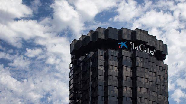 Uría Menéndez and Garrigues advising on Caixa-Bankia merger