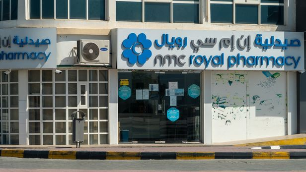 Abu Dhabi court appoints Alvarez & Marsal as NMC Healthcare's administrators