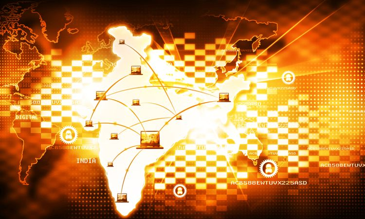 Safeguarding digitised India: everything you need to know about the Personal Data Protection Bill