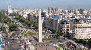 The game changer for Argentina: collective action clauses