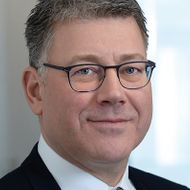 Arwed Burrichter