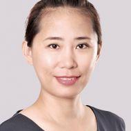 Ann Xu
