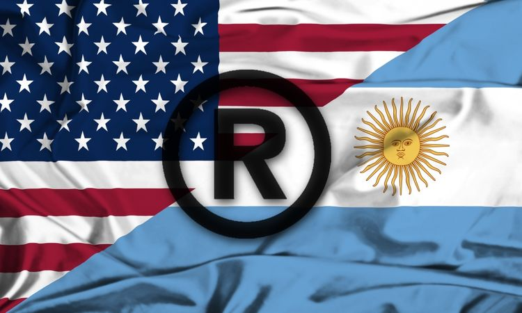 Trump trademark approved in Argentina; Beijing IP Court update; Gucci 'fake not' collection– news digest
