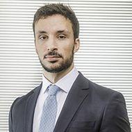 Augusto Bittencourt Vieira