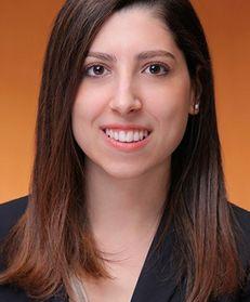 Gianna C Walton
