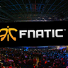 How intellectual property transformed the e-sports industry:interview with Fnatic's Andrew Cooke