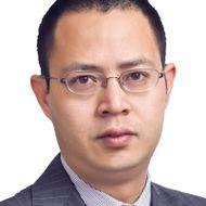 Fengtao Jiang
