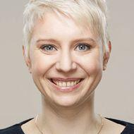 Elena Valuiskich
