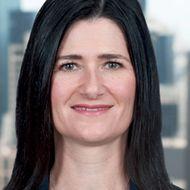Karen Bentley