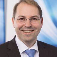 Rainer K Kuhnen