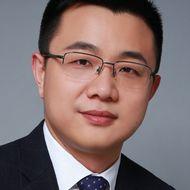 Jinwen Han