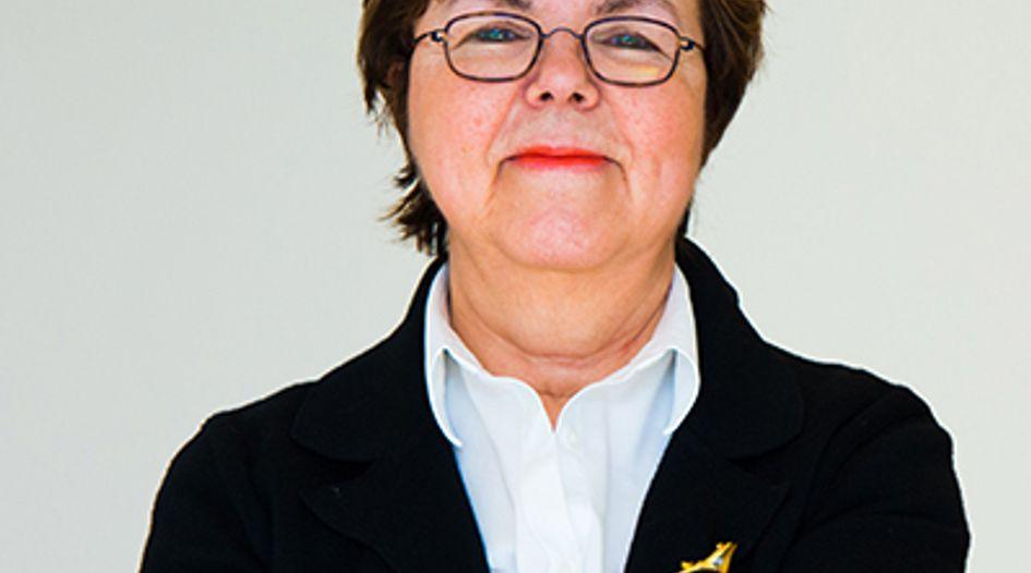 Henriette Tielemans