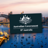 Innovation at IP Australia: spotlight on non-core tools and services