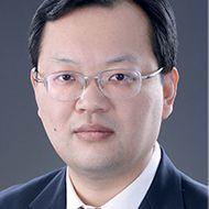 Ji Liu