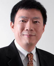 Lim Chong Kin