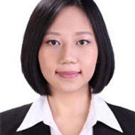 Mengmeng Yu