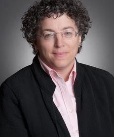Miriam H Wugmeister