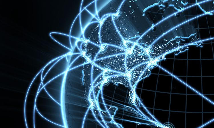 Revealed – the US law firms that receive the most patent filing work from abroad