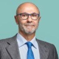 Sergio Mulder