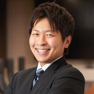 Ryohei Saito