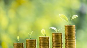 Brazilian and Colombian regulators step up green bond efforts