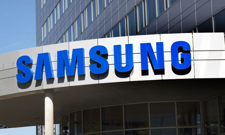 Samsung seizing 5G opportunities enabled by patent leadership