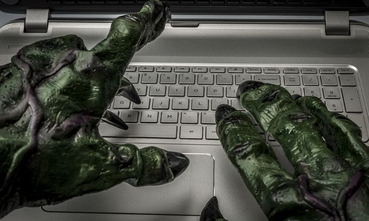 Taking on the trolls: Canadian notification process to protect brands online