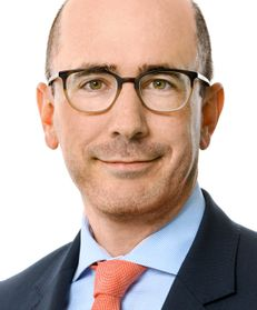 Philip Kempermann