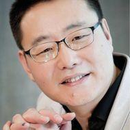 Wen Zhong