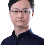 Wenhan Liu