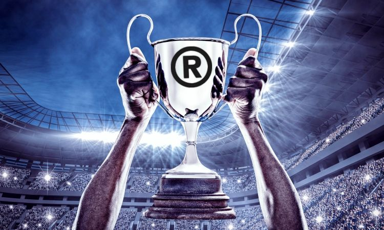 Trademark Premier League: Manchester United crowned 2019 champions, as Messi pulls ahead of Neymar