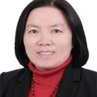 Xia Zheng