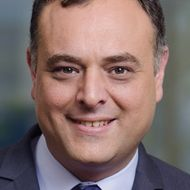 Yossi Markovich